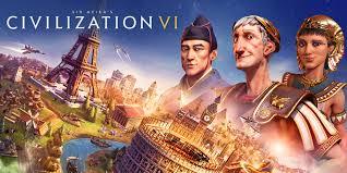 Jeu Sid Meier's Civilization VI sur PC (Dématérialisé)