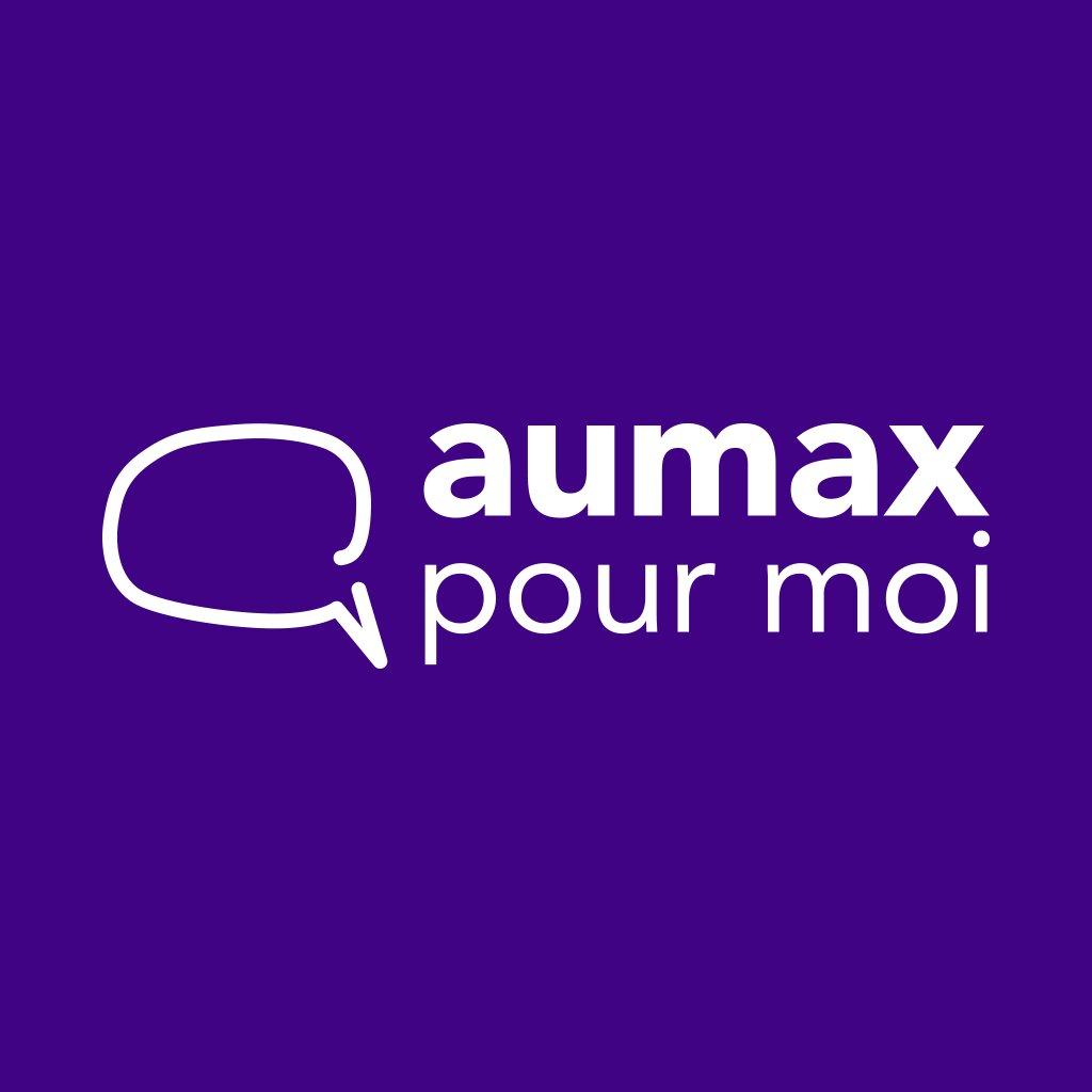 [Nouveaux clients] 40€ offerts pour toute ouverture d'un compte bancaire Aumax pour moi et l'activation de la carte bancaire Mastercard