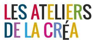 [Offre Pro] Atelier Construire son Programme de Travail gratuit - Espace Entreprendre Plaine Vallée, Soisy-sous-Montmorency (95)