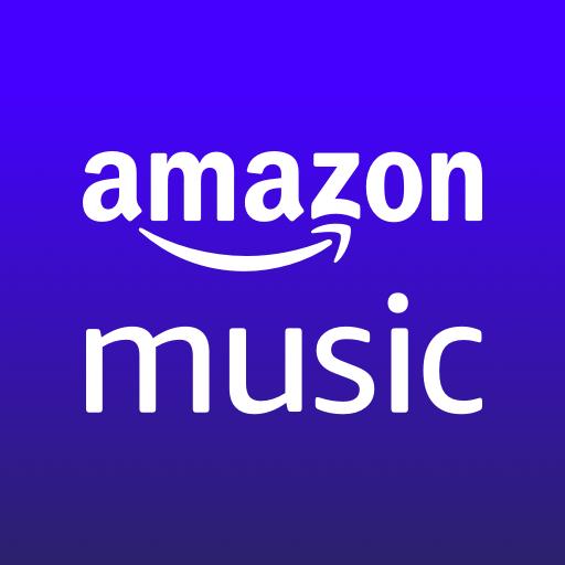 [Nouveaux clients] Abonnement de 4 mois au service de streaming musical Amazon Music Unlimited (sans engagement)