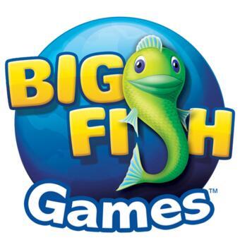 1 Jeu BigFish de votre choix Gratuit sur PC (Dématérialisés) - bigfishgames.fr