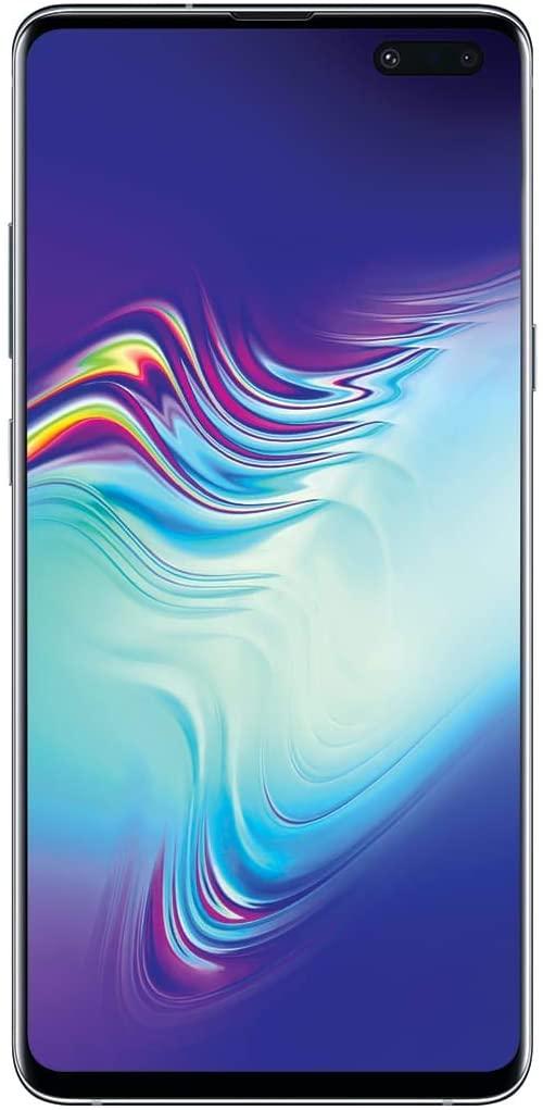 """Smartphone 6.1"""" Samsung Galaxy S10 - 8 Go RAM, 256 Go (vendeur tiers)"""