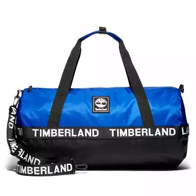 Sac polochon Timberland - 37.5L