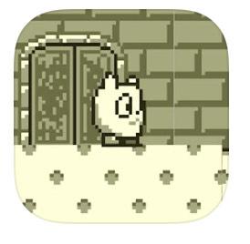 Application Katsu Kat Gratuite sur iOS