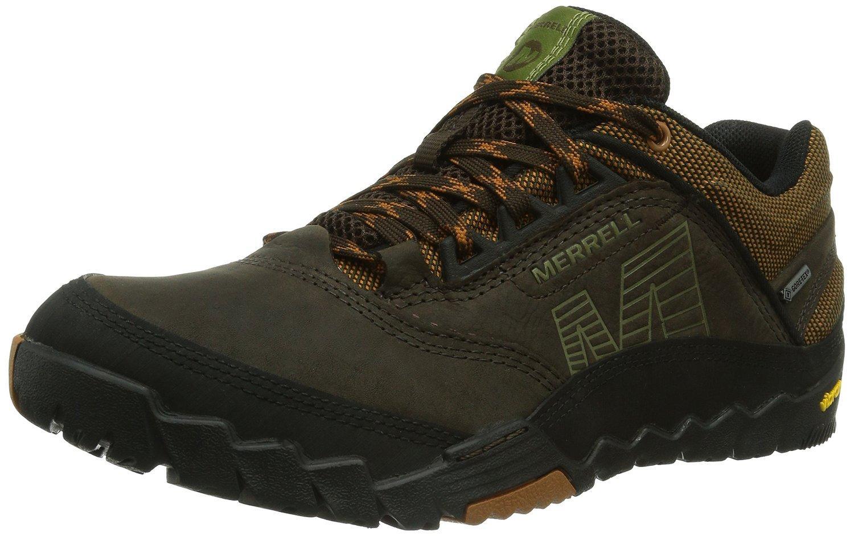 Chaussures de randonnée Merrell Annex Gtx (Taille 44.5)
