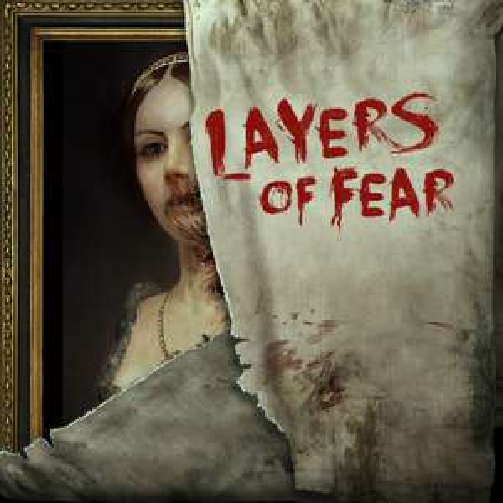 [Amazon / Twitch Prime] Dead Age, Jay and Silent Bob, Layers of Fear, Silver chains et Surf World Series gratuits sur PC (dématérialisés)