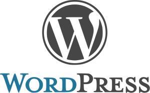 50% de réduction sur tous les plans Wordpress (Wordpress.com)