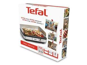 Maxi Plancha Tefal XXL (Frontaliers Allemagne)