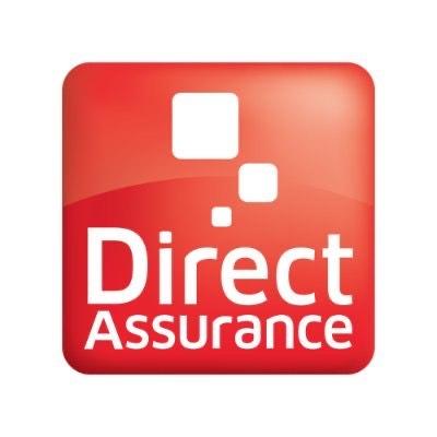 100€ remboursés pour toute souscription d'une assurance auto (Direct Assurance)