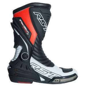 Bottes moto RST Tractech Evo III Sport - Tailles 41 à 45