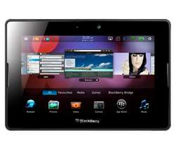 BLACKBERRY Tablette PlayBook - 64 Go