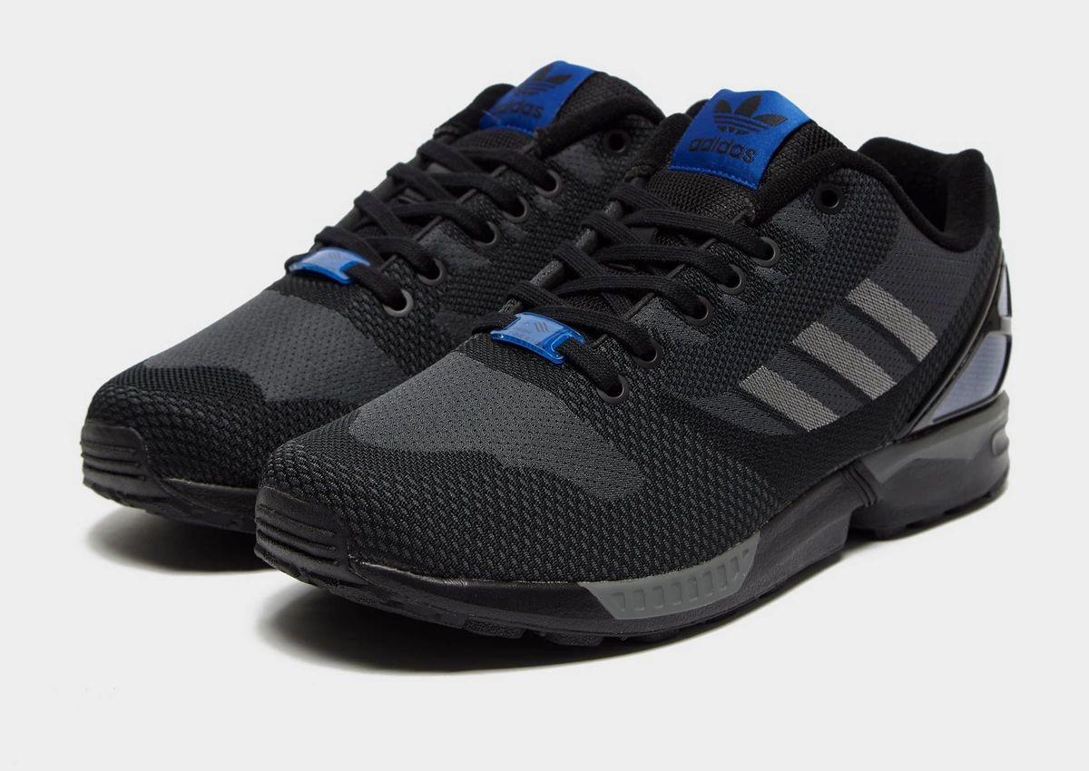 Chaussures homme adidas Originals Baskets ZX 8000 Weave