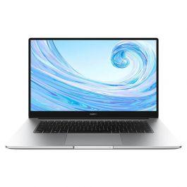 "PC portable 15"" Huawei MateBook D15 2020 - Full HD, Ryzen 5 3500U, 8 Go RAM, 256 Go SSD"