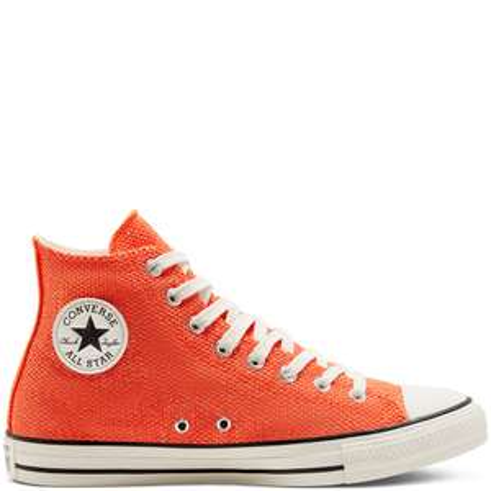 Paire de chaussure Chuck Taylor All Star Summer Breathe à tige montante - Taille 35, 36, 40, 42.5, 44
