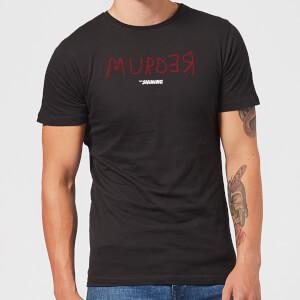1 T-shirt au Shining au choix + 1 Tasse