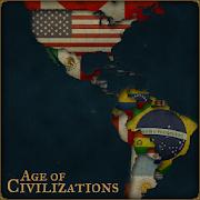 Age of Civilizations Amérique Gratuit sur Android