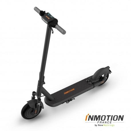 [Précommande] Trottinette électrique Inmotion L9 (Iinmotion-france.fr)