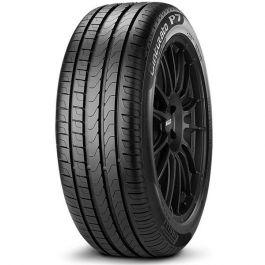 Pneu été Pirelli Cinturato P7 - 225/45 R17 91Y (112.54€ les 2)
