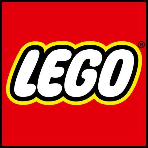 2 produits Lego achetés = 50% de réduction sur le 2ème (le moins cher)