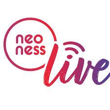 Accès gratuit aux cours en ligne de Yoga, Pilates, Fitness pendant 14 Jours (Neoness Live - Sans Engagement)