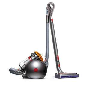 Aspirateur traineau sans sac Dyson Big Ball Multifloor 2 - 700 W
