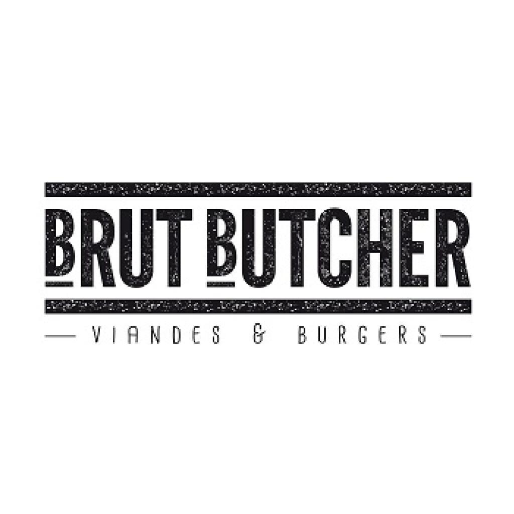 Persillé d'Angus ou filet de canard offert dès 30€ d'achat (Brut Butcher)