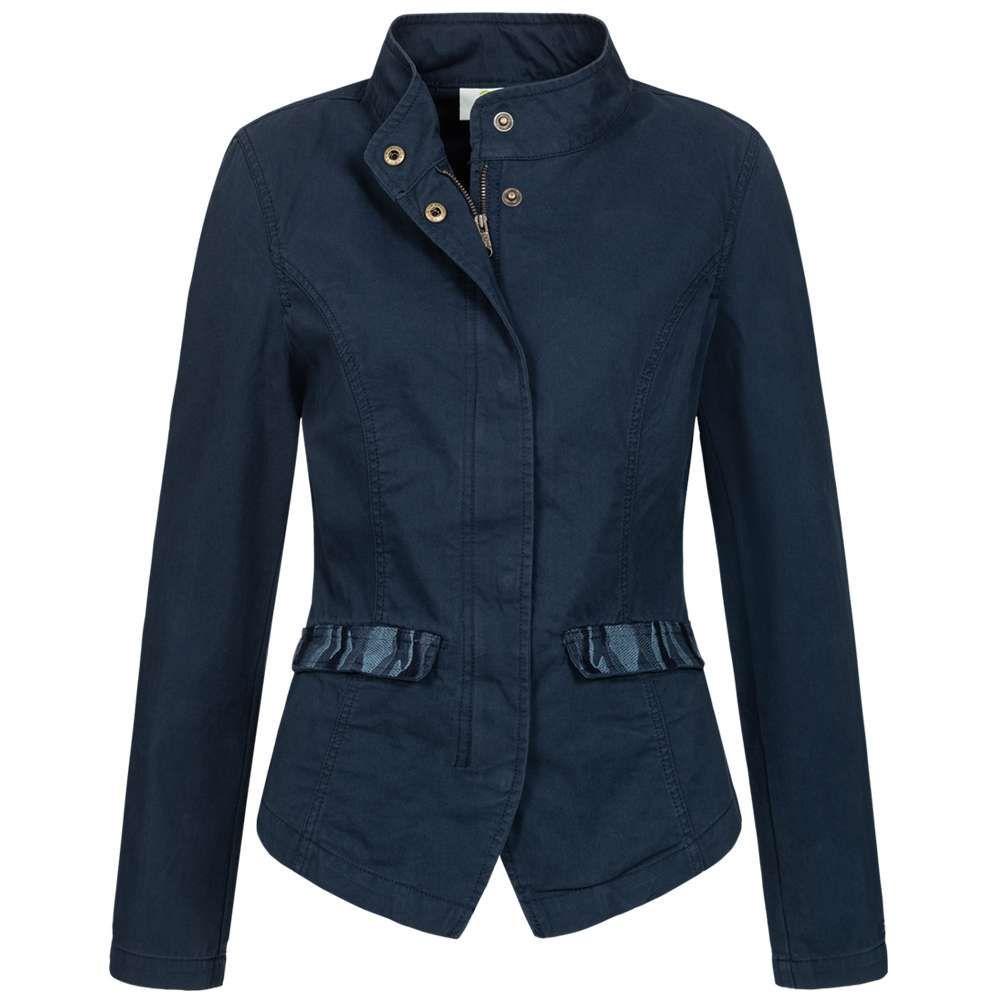 Sélection de vestes Adidas pour Femme - Plusieurs modèles, tailles et coloris - Ex : Veste Adidas NEO