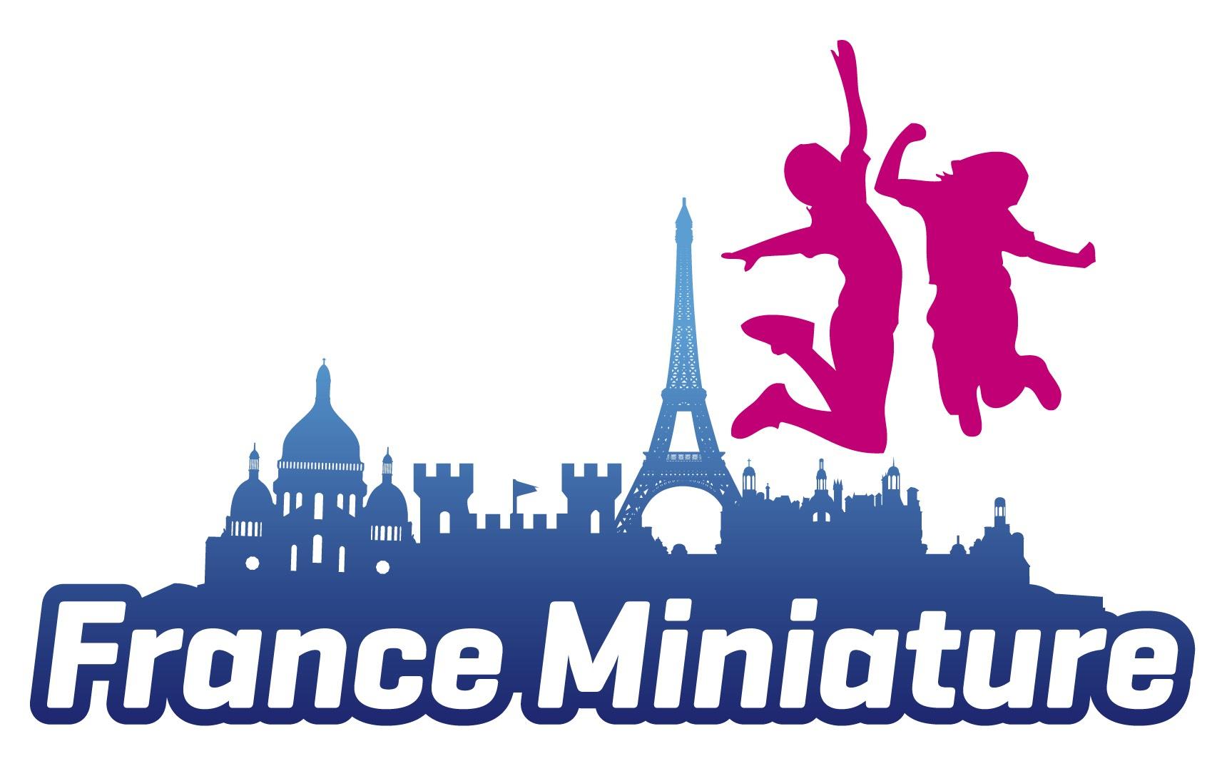 1 billet enfant ou adulte pour le parc France Miniature du 19 octobre au 1er novembre (en semaine uniquement)