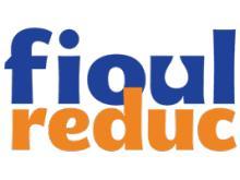 Rosedeal : 40€ à dépenser chez FioulReduc