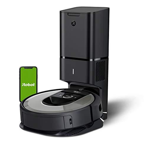 Bon plan ou code promo iRobot Roomba ⇒ offres sur Dealabs