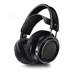 Casque audio filaire Philips Fidelio X2HR/00