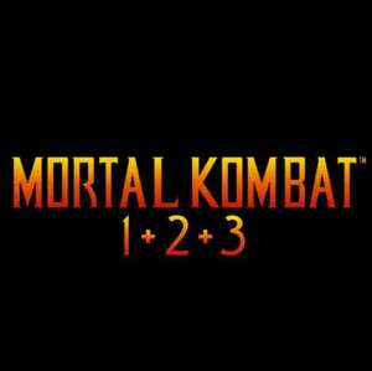 Sélection de jeux PC en promotion - Ex: Mortal Kombat 1 + 2 + 3 (Dématérialisé - DRM-Free)