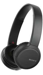 Casque audio bluetooth Sony WH-CH510 - USB-C