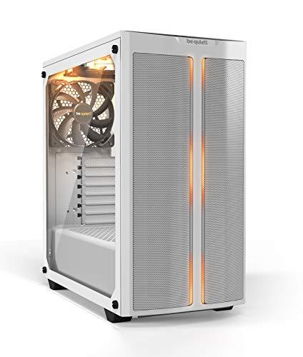 Boitier PC Be Quiet! Pure Base 500DX RGB - ATX