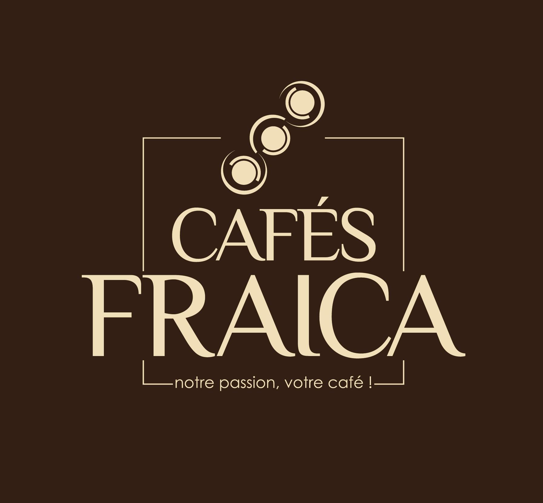 4 sachets de café 250g en grain ou moulu achetés + le 5éme offert (Boutique-cafes-fraica.fr)
