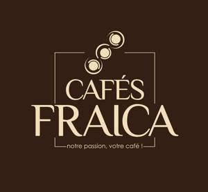 2 boîtes de 10 capsules Moka Ethiopie offertes pour l'achat d'une boite de chaque gamme compatible Nespresso (cafes-fraica.fr)