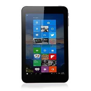 "Tablette  7"" iRulu WalknBook W2Min - 32 Go Rom - QuadCore - Windows 10"