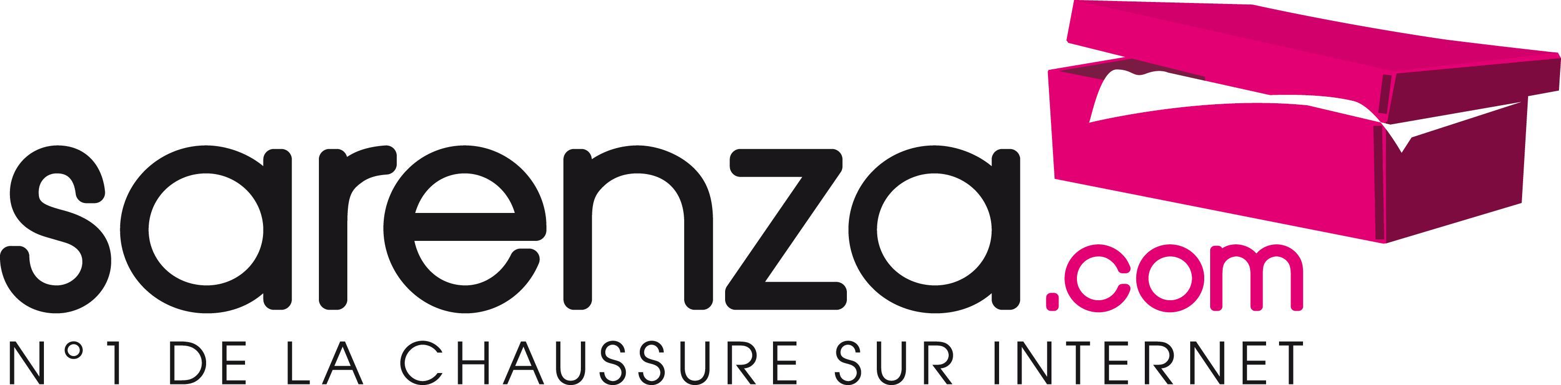 20% de réduction dès 100€ d'achat sur une sélection de marques  via l'application mobile