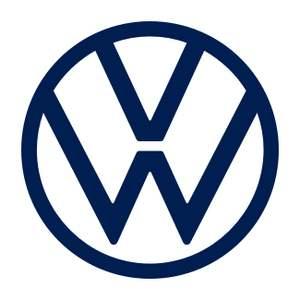 50 € de réduction sur l'entretien de votre Volkswagen pour un montant minimum de 250€ (Sous conditions)