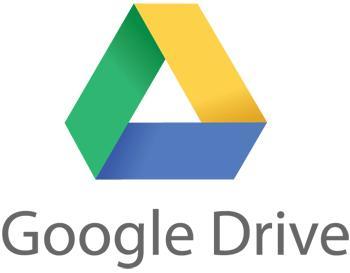 2 Go de stockage offerts à vie sur Google Drive
