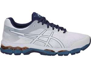 Chaussures de running Asics Gel-Superion 2 pour Homme