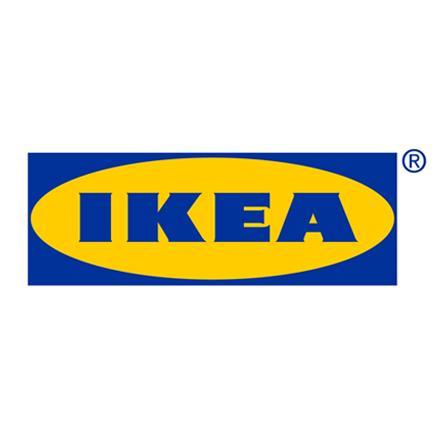 [Ikea Family] Menu enfant bio gratuit pour l'achat d'un plat chaud tous les mercredis