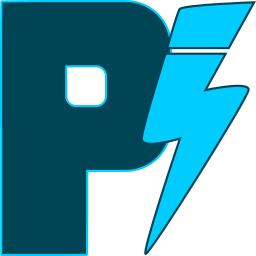 Logiciel Photoinsight Gratuit sur PC (Dématérialisé)