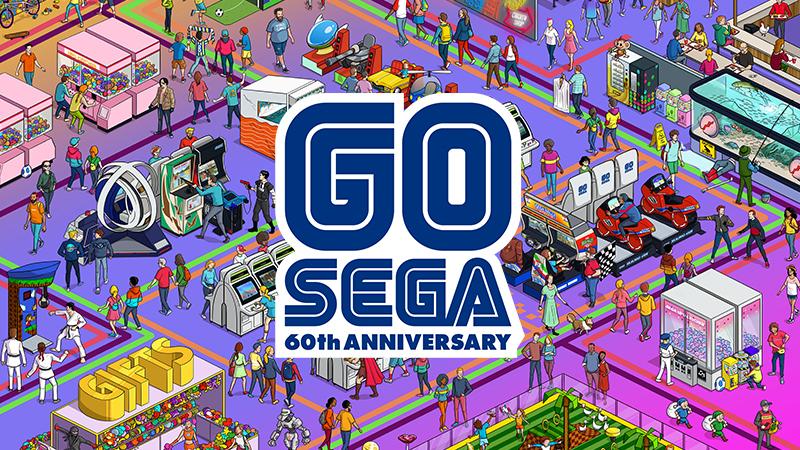 Sélection de jeux Sega en promotion sur PC (Dématérialisé)