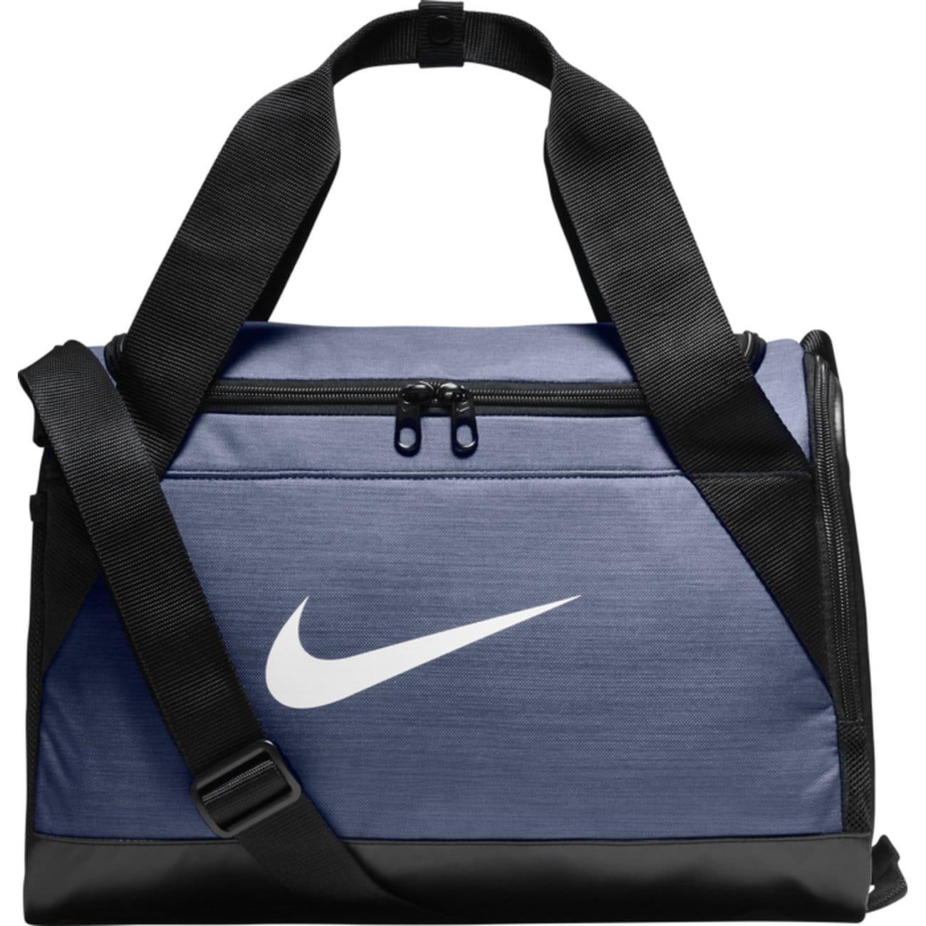 Sac de Sport Training Nike NK Brsla XS Duff