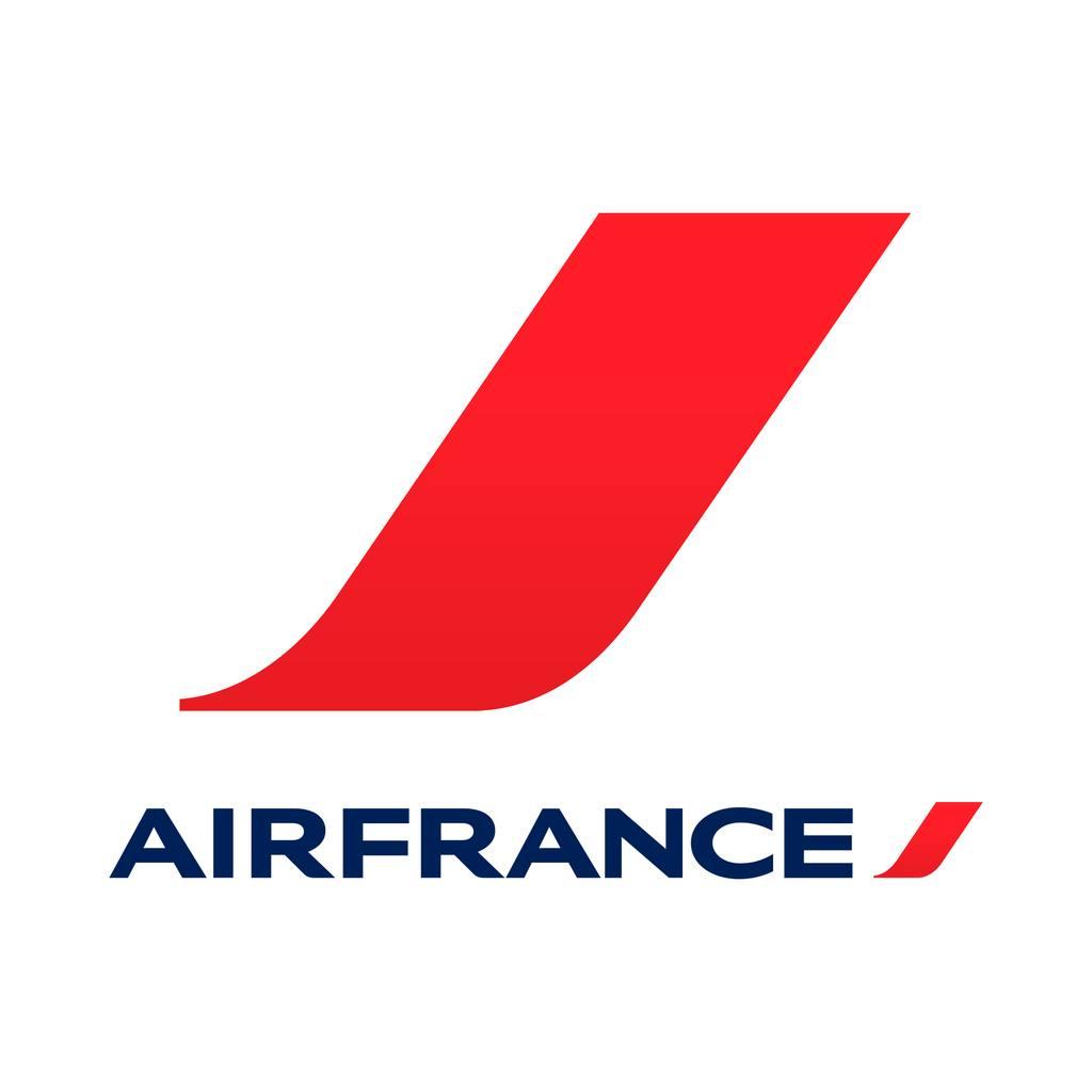 Vol Aller/Retour Paris <=> Martinique & Guadeloupe à partir de 249€ - Ex: Vol A/R Paris <=> Fort-de-France (FDF) du 19/10 au 03/11/2020