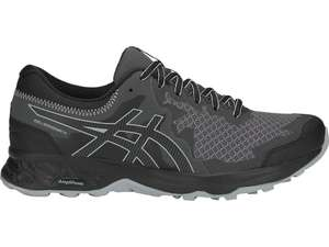 Chaussures Asics Gel Sonoma 4 - Tailles 45 ou 46