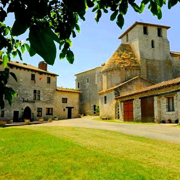 Entrée Gratuite au Musée du Foie Gras + Dégustations Gratuites de Produits Locaux - Frespech (47)