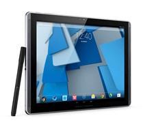 """Tablette 12"""" HP Pro Slate 12 (Qualcomm Snapdragon 800, RAM 2 Go, eMMC 32 Go)"""