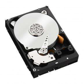 """Disque dur interne 3,5"""" I.norys (64 Mo, 5400 rpm) - 3 To"""